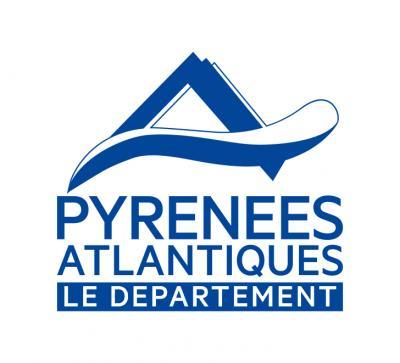 conseil-departemental-des-pyrenees-atlantiques