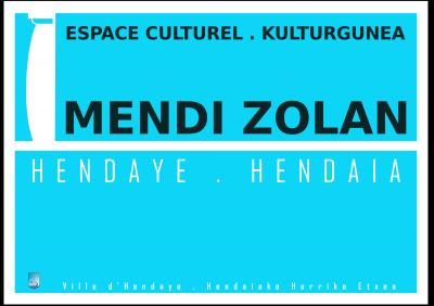 mendi_zolan