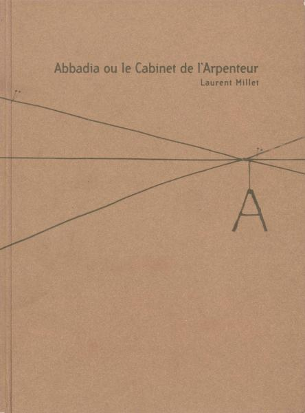 abbadia-ou-le-cabinet-de-larpenteur
