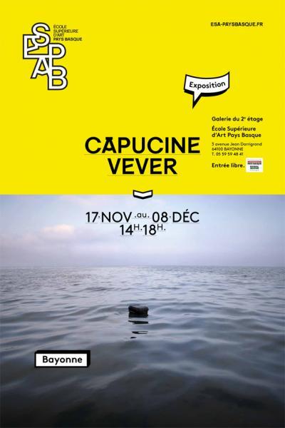 capucine_vever_exposition_fin_de_r_sidence