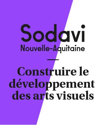 sodavi_atelier_f_d_rateur_3_03_10_17_aubusson