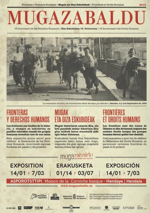 mugazabaldu-frontieres-et-droits-humains