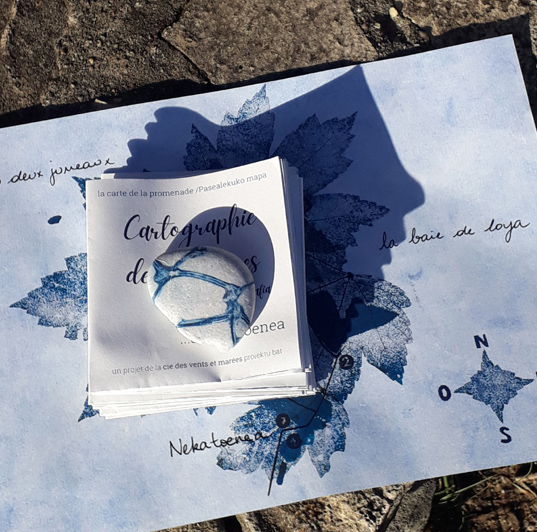 balade--cartographie-des-memoires