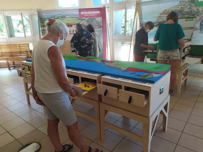 visite_comment_e_exposition_c_te_basque_un_littoral_en_mouvement_biarritz