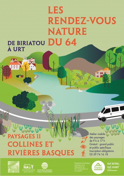 rdv-nature-du-64-:-paysages-iv-:-collines-et-rivieres-basques