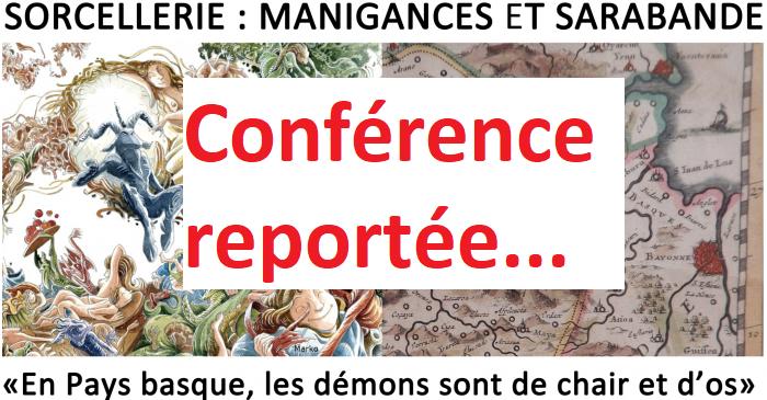 report_rencontre_avec_claude_labat_les_d_mons_du_pays_basque_sont_de_chair_et_d_os_sorcellerie_manigances_et_sarabandes_