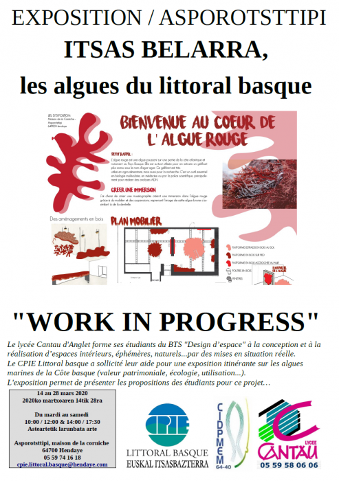 work-in-progress-projet-algak-et-lycee-cantau