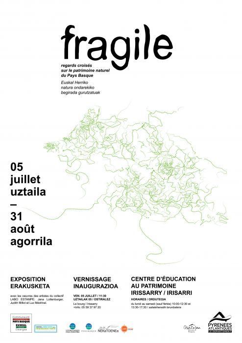 fragile-regards-croises-sur-le-patrimoine-naturel-du-pays-basque-nord