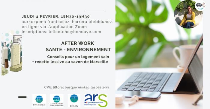 after-work-(en-ligne)-sante-environnement-conseils-pour-un-logement-sain-+-recette-lessive-au-savon-de-marseille