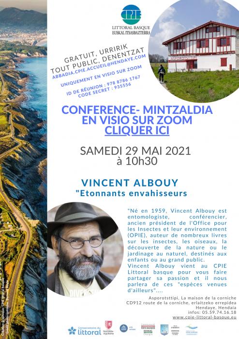 conf_rence_vincent_albouy_etonnants_envahisseurs_
