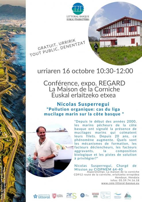 conf_rence_pollution_organique_cas_du_liga_mucilages_marins_sur_la_c_te_basque_exposition_regard