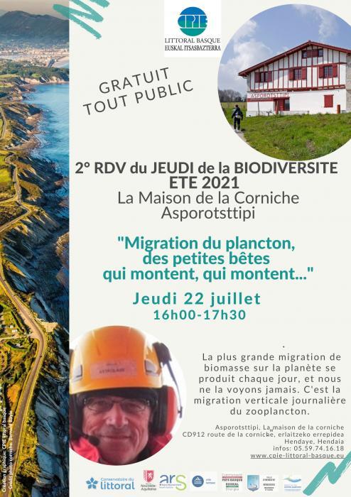2_rdv_du_jeudi_de_la_biodiversite_avec_jean_philippe_labat