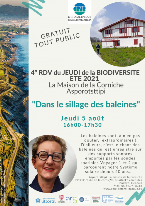 le_4_rdv_du_jeudi_de_la_biodiversite_2021_avec_virginie_bouetel