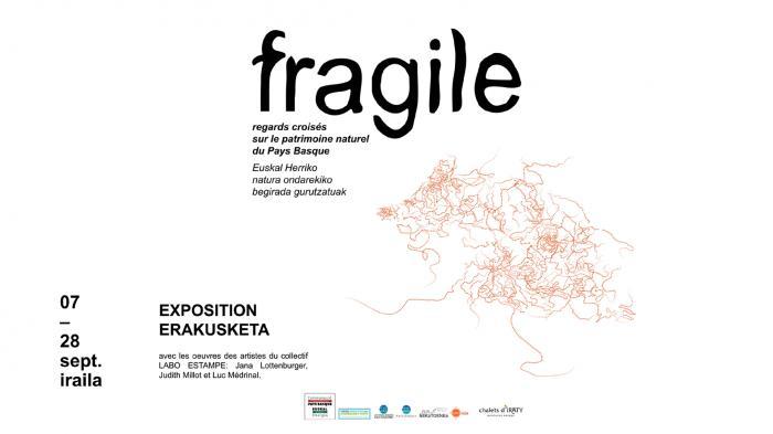 fragile--regards-croises-sur-le-patrimoine-naturel-du-pays-basque