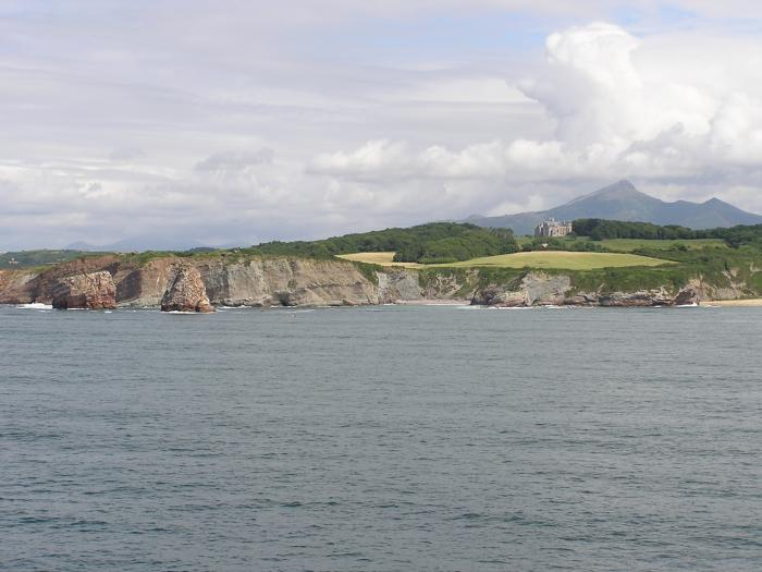 assemblee-generale-du-cpie-littoral-basque-2021