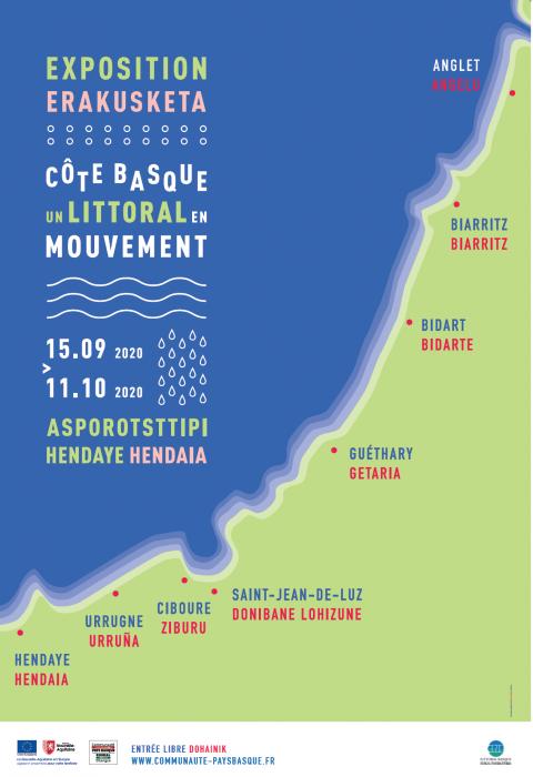 exposition-cote-basque-un-littoral-en-mouvement-a-hendaye