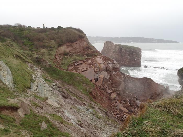atelier-terrain-arriskua-domaine-dabbadia-en-animation-de-lexposition-cote-basque-un-littoral-en-mouvement-realisee-par-le-capb
