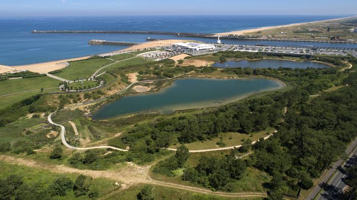 visite-commentee-exposition-cote-basque-un-littoral-en-mouvement-a-anglet