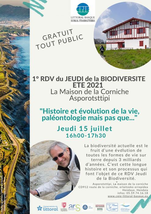le_1_rdv_du_jeudi_de_la_biodiversite_2021_avec_pierre_mauriaud