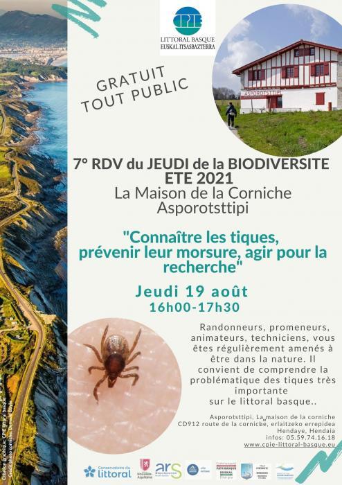 le_7_rdv_du_jeudi_de_la_biodiversite_2021_avec_france_lyme