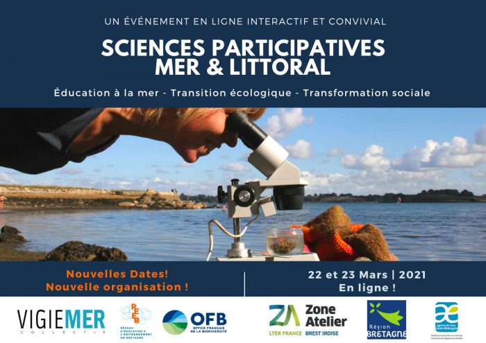 journees-sciences-participatives-mer--littoral