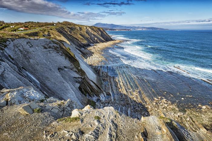 corniche-basque-biodiversite-et-paysages