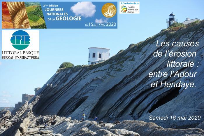 les-causes-de-lerosion-littorale-entre-ladour-et-hendaye
