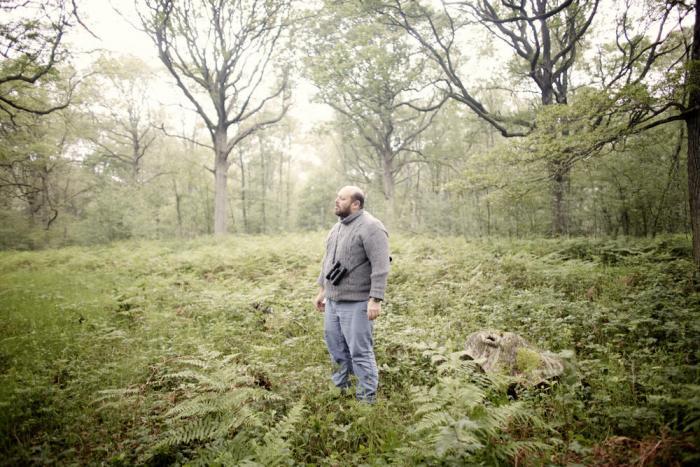 sortie-terrain-gregoire-lois-engagement-citoyen-et-biodiversite