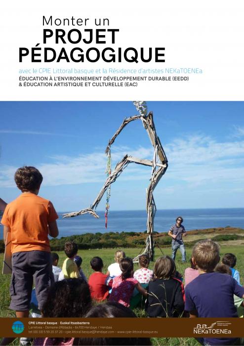 mercredi-pedagogique-a-asporotsttipi-(apres-midi)