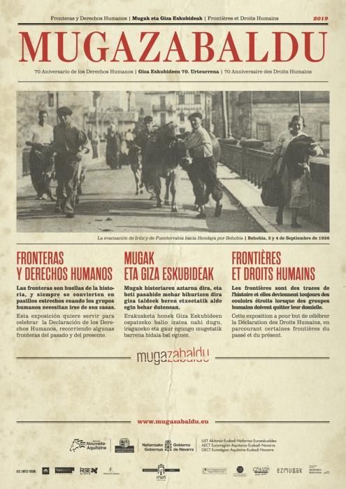 vernissage-de-lexposition-mugazabaldu-frontieres-et-droits-humains