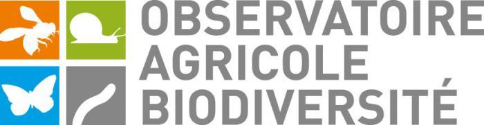 lobservatoire-agricole-de-la-biodiversite-du-littoral-basque