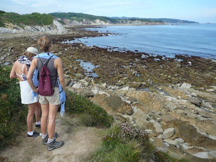 tourisme-nature-tourisme-durable-sur-le-littoral-basque-:-sensibilisation-des-acteurs-du-tourisme-au-patrimoine-naturel