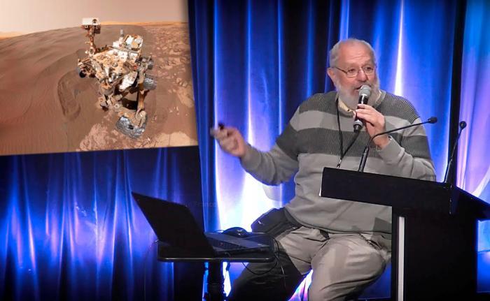 la-biosphere-un-agent-geologique-majeur-conference-de-pierre-thomas