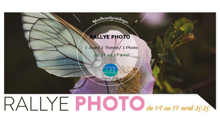rallye-photo-2eme-edition-(mardi-14-au-vendredi-17-avril-2020)