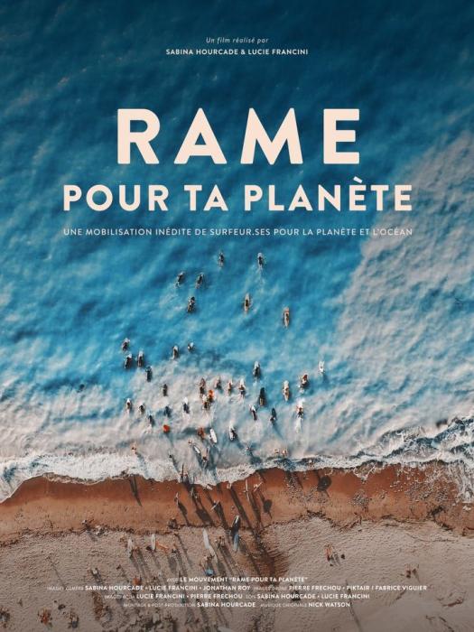 soiree-cine-rencontre-film-rame-pour-ta-planete--semaine-hendayaise-du-developpement-durable