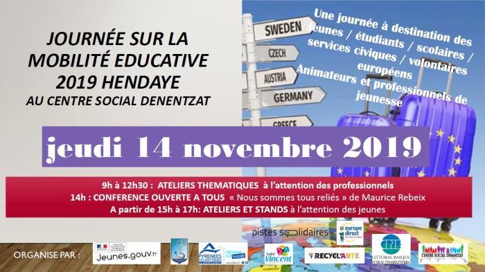 journee-sur-la-emmobilite-educativeem-a-hendaye-le-14-novembre-prochain