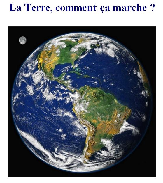 la-terre-comment-ca-marche?-la-stratigraphie-lechelle-des-temps-geologiques-et-levolution-de-la-vie