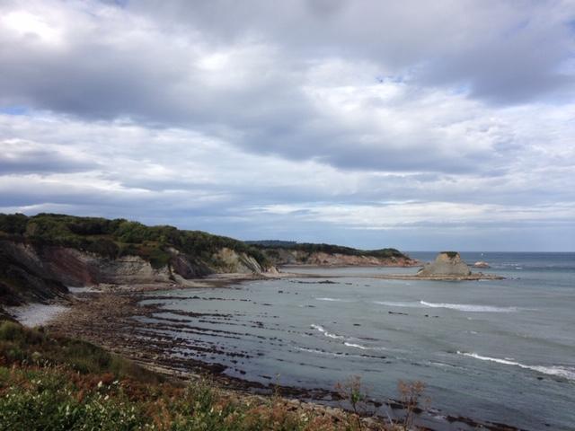tourisme-nature-tourisme-durable-sur-le-littoral-basque