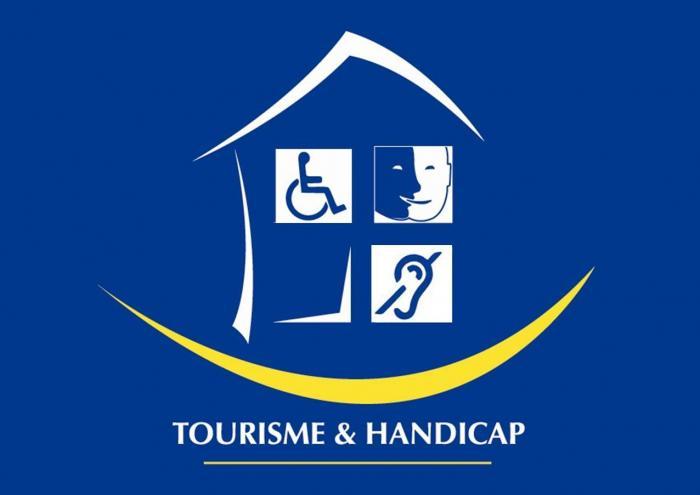 portes-ouvertes-tourisme-handicap-a-asporotsttipi