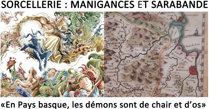 rencontre-avec-claude-labat.-les-demons-du-pays-basque-sont-de-chair-et-dos.-sorcellerie-manigances-et-sarabandes...