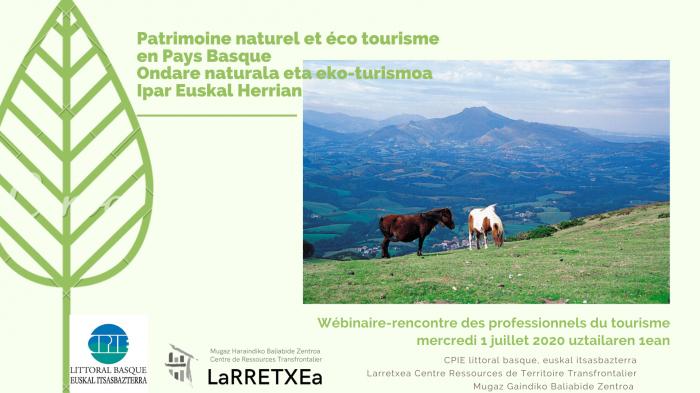webinaire-tourisme-nature-tourisme-durable-sur-le-littoral-basque